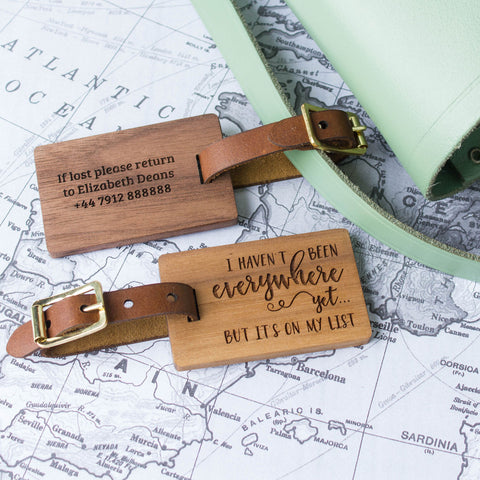 Personalised-Wood-Luggage-Tag-Everywhere-MLM563