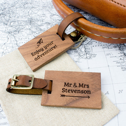 wooden-wedding-gifts-cgl