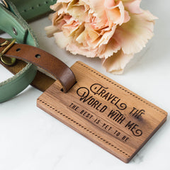 personalised-wood-luggage-tag-create-gift-love
