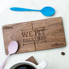 personalised-wooden-coaster-jigsaw-set-create-gift-love