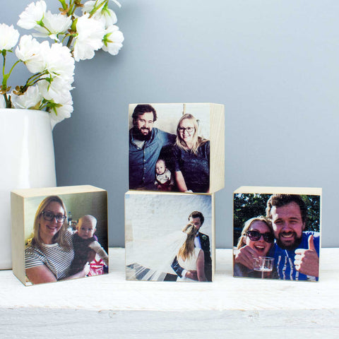 wooden-housewarming-gifts-for-every-room