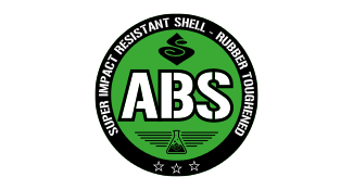 ABS Shell Technology