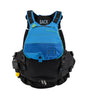 Astral GreenJacket Whitewater PFD