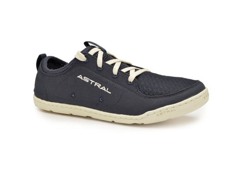 Astral Loyak Women's Watersport Shoe