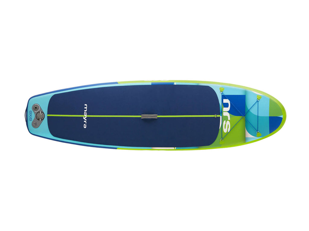 NRS Women s Mayra Inflatable SUP Board - ... 3e399c0b54