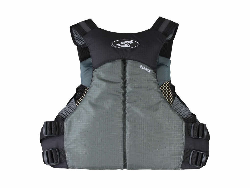 Collection of fishing life jacket auto inflatable life for Bass fishing life jacket