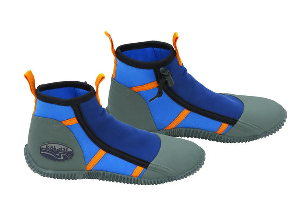 0f1cc0c45ad Paddling Footwear - Kayak Booties and Water Shoes | Olympic Outdoor ...