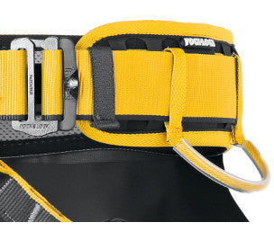 CANYON XP HARNESS