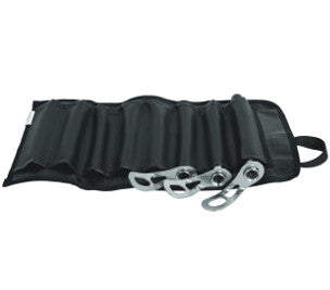 ICE SCREW BAG