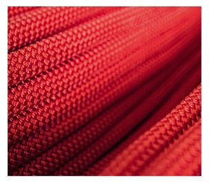 ICON DRY 9.3 ROPE / 60MTR