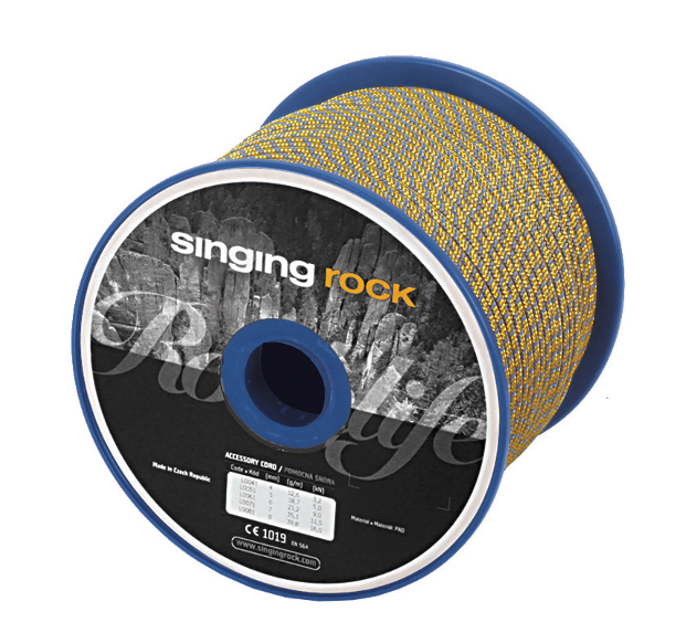 SINGING ROCK ACCESSORY CORD
