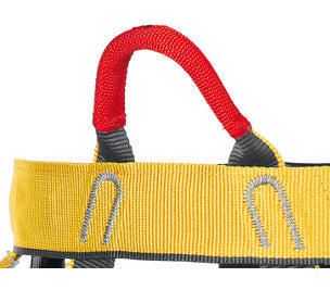 TOP CANYON HARNESS