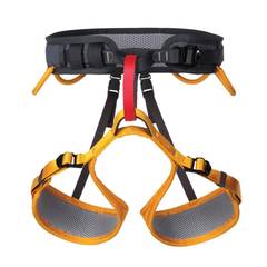 VERSA II HARNESS