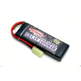 Tenergy Li-po 11.1 volt 1600 MAH 20c Battery