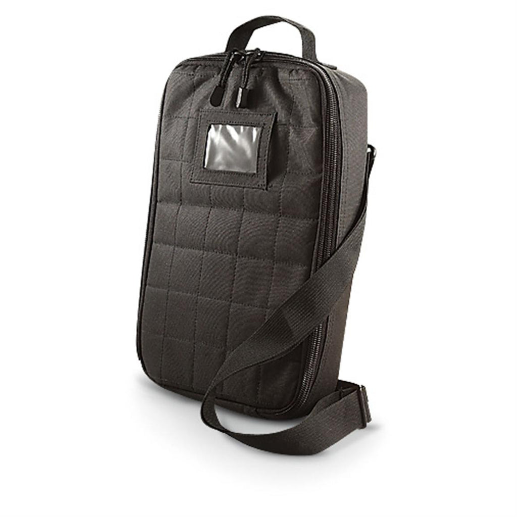 NcSTAR VISM Tactical Mag-ready Carrier