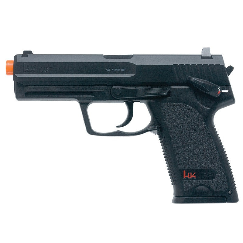 Umarex HK USP Airsoft Gas Non Blow Back Pistol