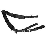 2 Point Tactical Sling System