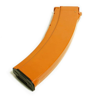 800 round Hi-Cap Magazine for RPK / AK Series Airsoft AEG