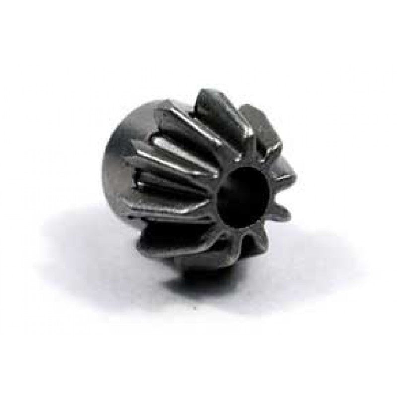 Aim Top Pinion Gear