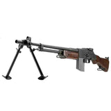 B.A.R. (Browning Automatic Rifle) AEG