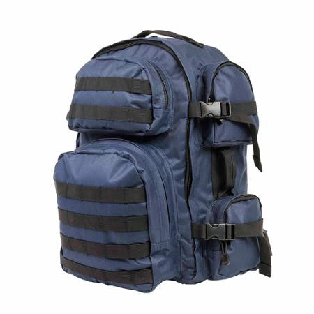 VISM Tactical Backpack (Two Color Options)