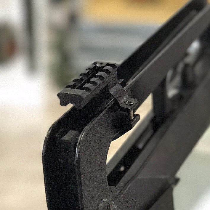 Famas Scope Mount