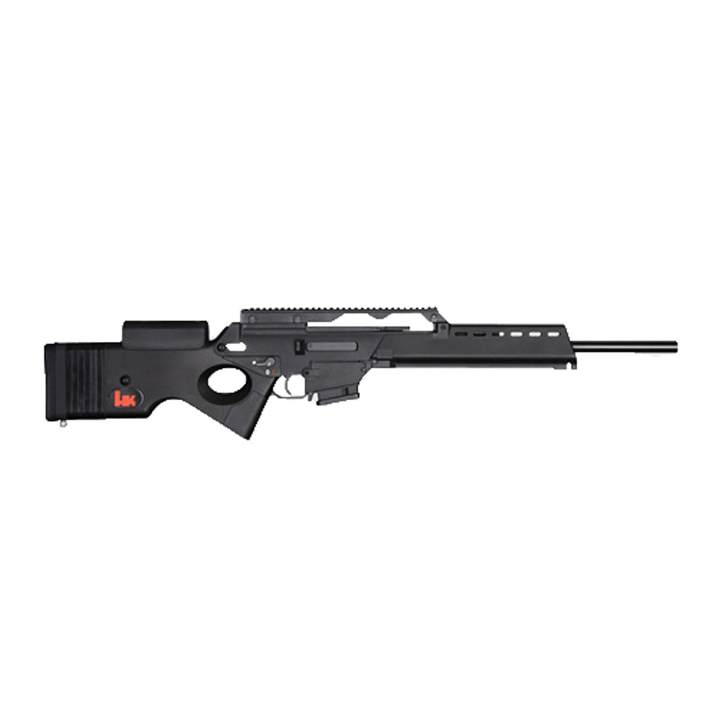 HK SL9 Airsoft Rifle