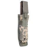 P90 / MP5 / Stick Mag Single Mag Pouch
