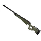 L96 Airsoft Sniper Rifle