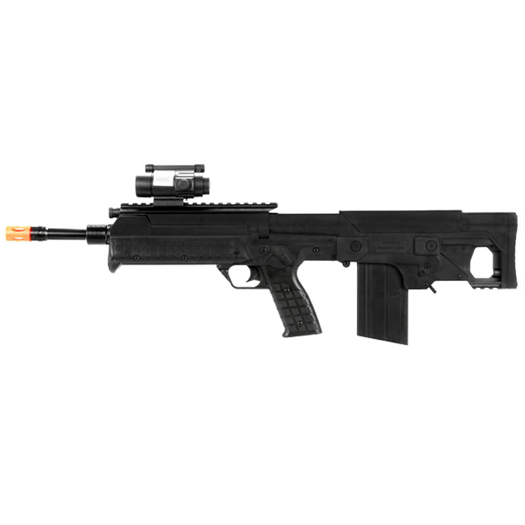 UKARMS P1389F BullPup Spring Rifle