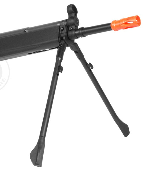 G3 SG1 Full Metal Bipod