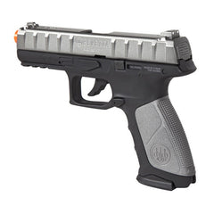 Beretta APX Co2 Gas Blowback
