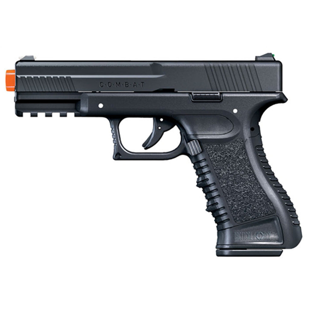 Umarex Tactical Force Combat Pistol