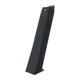 KWA M93R Green Gas Airsoft Magazine