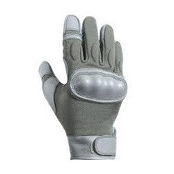 ACU Hard Knuckle Gloves