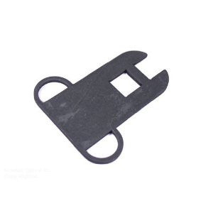 AK SLING MOUNT ADAPTER