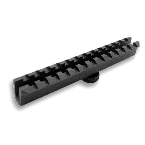 AR Carry Handle Rail Mount