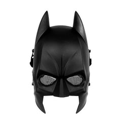 Batman Airsoft Mask