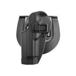 Black Hawk Serpa Belt & Paddle Holster, 92f