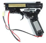 Classical CM02 Electric Gun Accessory