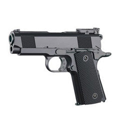 CO2 Powered Compact 1911 Blowback