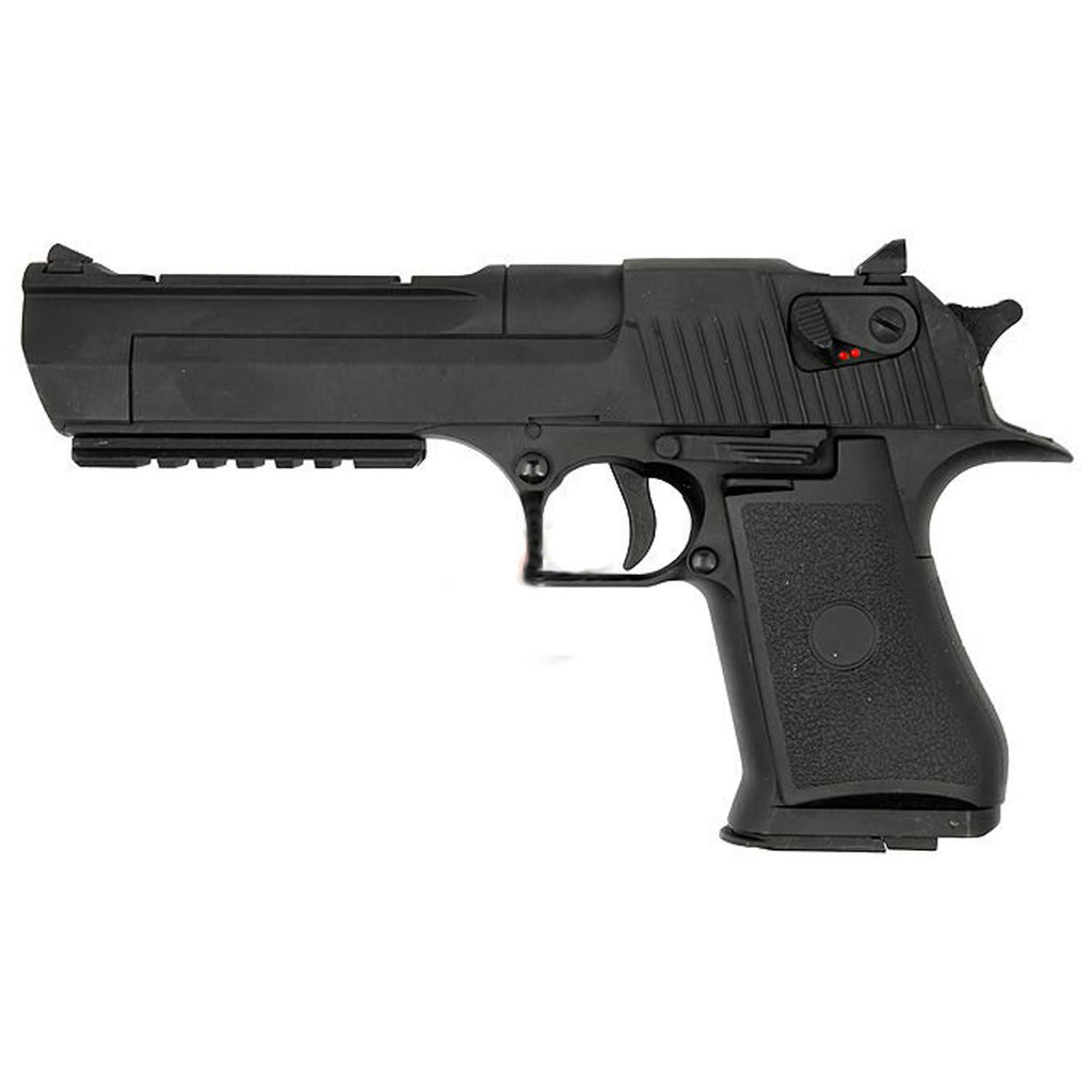 CYMA Desert Eagle Electric (Full Metal)