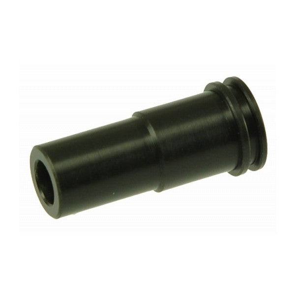 Deep Fire Air Nozzle for MP5 Series