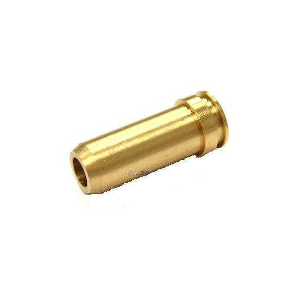 Deep Fire metal air nozzle for Type 89