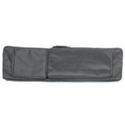 Deluxe Conceal Rifle Case