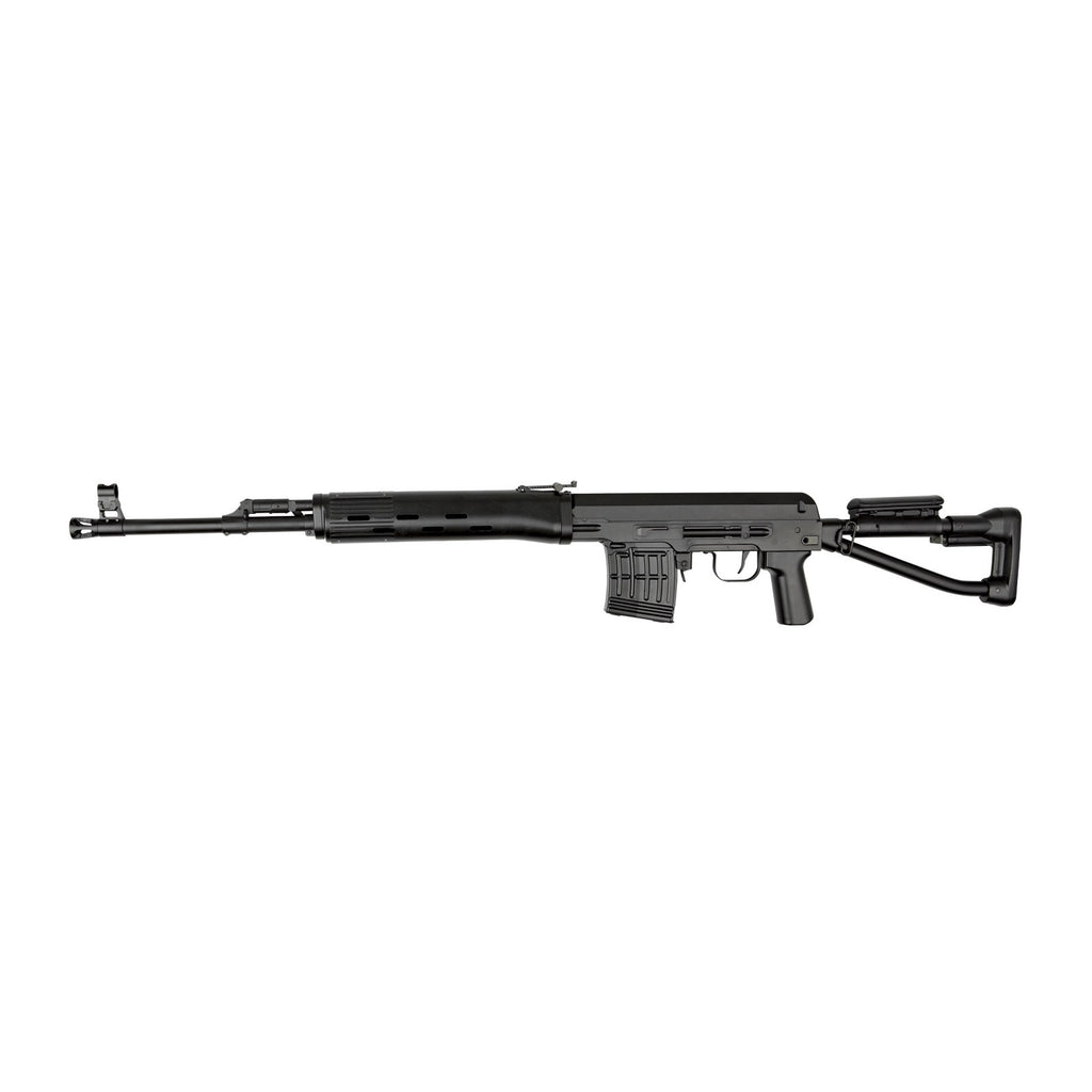 high end sniper rifles airsoft tulsa and outdoor sports