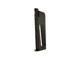 Elite Force 1911 A1 16rd Magazine