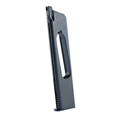 Elite Force 1911 CO2 27 rd. Extended Magazine