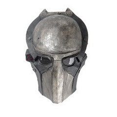 Airsoft Full Face Falconer Mask