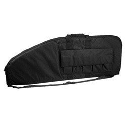 "Gun Case 36""/Scope Ready"